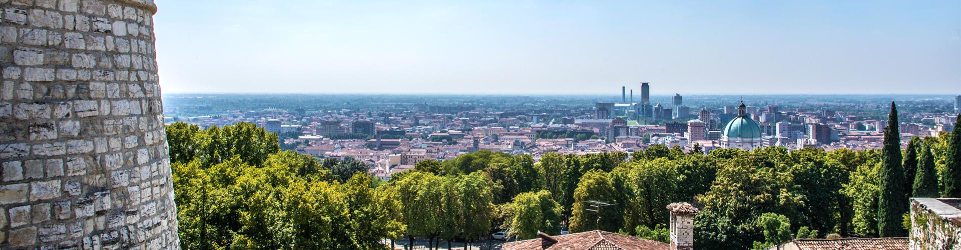 Brescia_1920x500_2